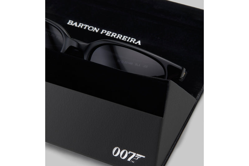 James Bond 007 Sunglasses