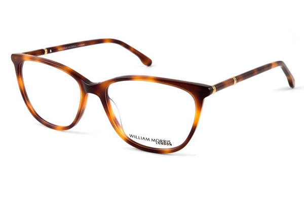 William Morris Glasses LN50132