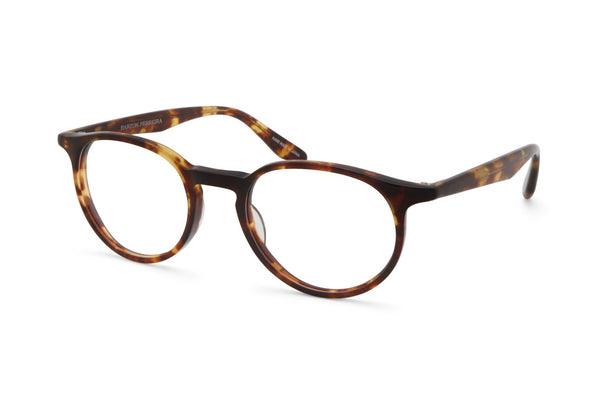 Barton Perreira Norton Glasses