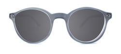 CL Cornea RPM Sunglasses