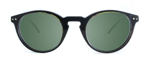 CL Pupil SF Sunglasses