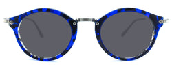 CL Fovea DS Sunglasses