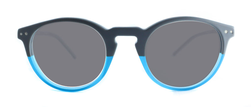 CL Pupil TW Sunglasses