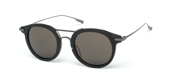SALT Sunglasses Taft DG