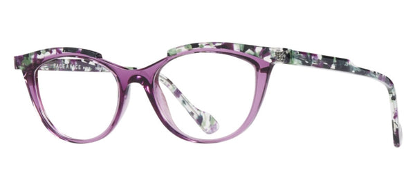 Face a Face Glasses Typpo 2 - 2091