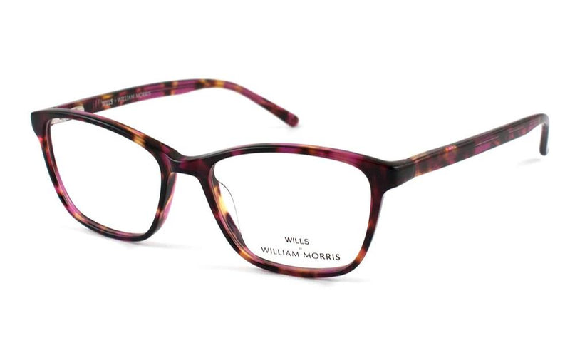 Childrens and Teens Glasses - William Morris Wills WI20005