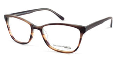 William Morris Glasses LN50058