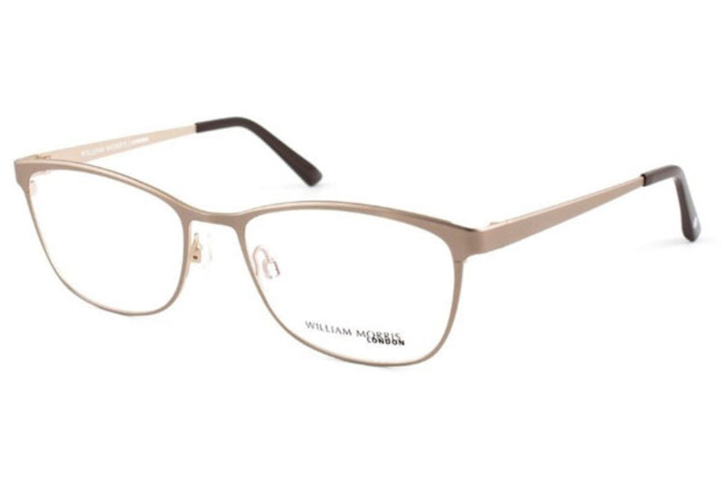 William Morris Glasses 2257
