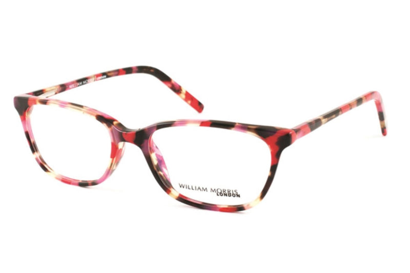 William Morris Glasses 4704