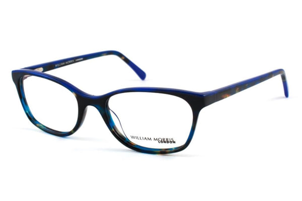 William Morris Glasses 50020