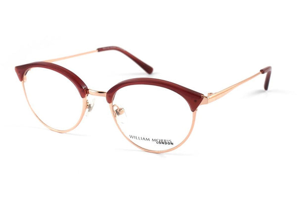William Morris Glasses LN50055