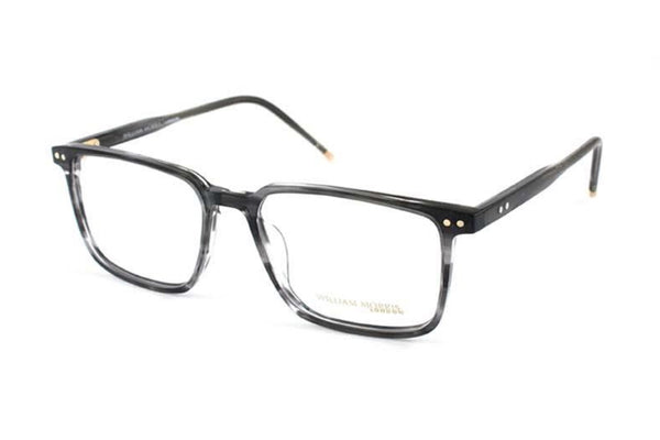William Morris Glasses LN50064