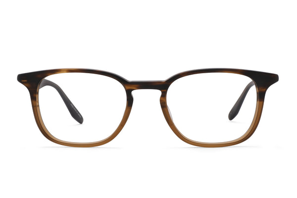 Baton Perreira Glasses Woody