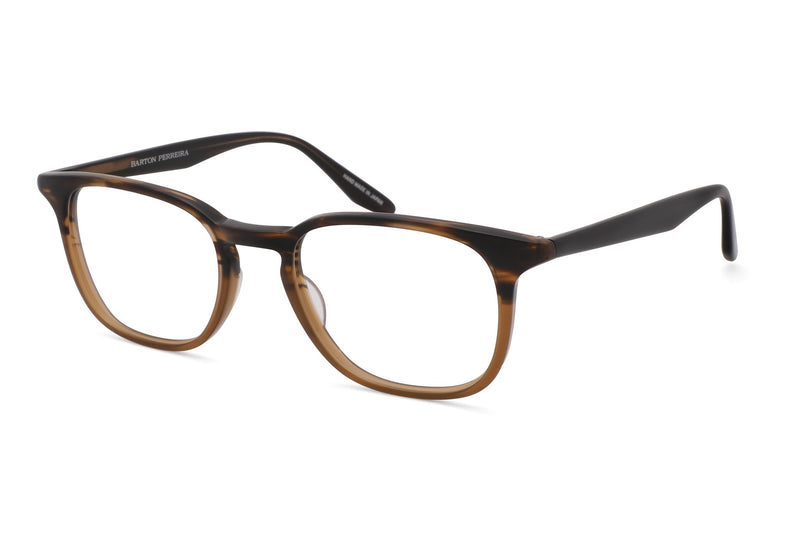 Barton Perreira Glasses Woody MTG