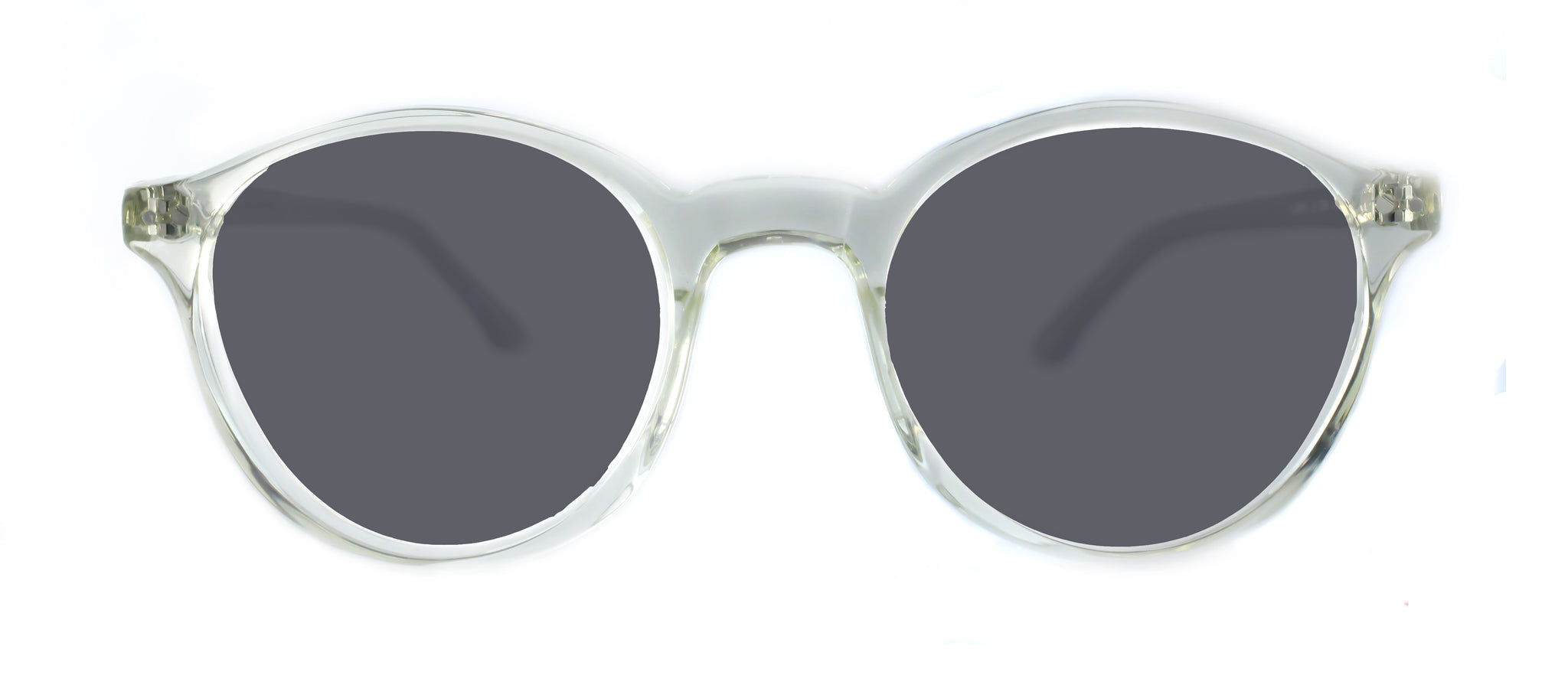 CL Cornea WG Sunglasses