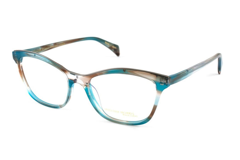 William Morris Glasses Vivienne