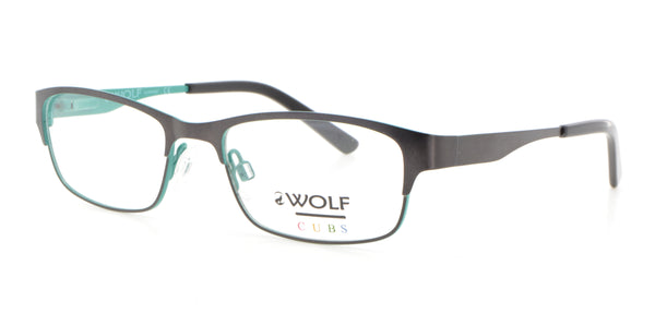 Children's Glasses - Wolf Cubs 221