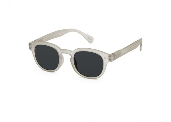 Izipizi junior sunglasses grey
