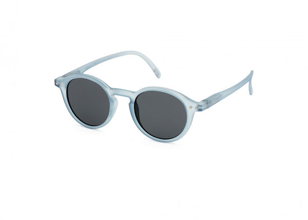 Izipizi junior sunglasses blue