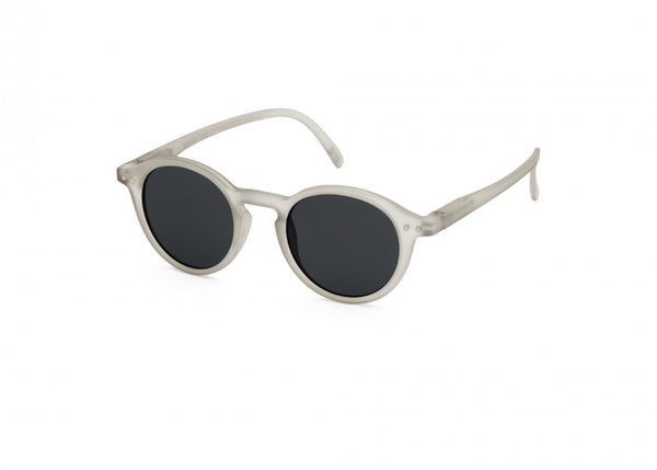 Izipizi sunglasses grey