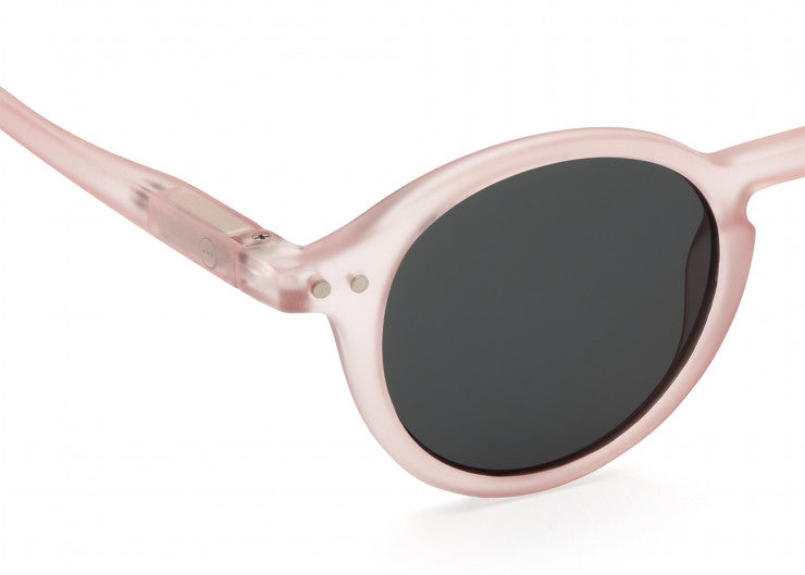 Izipizi Children's Sunglasses