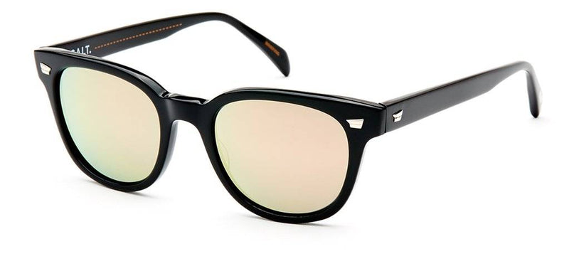 SALT Briefing Fairwind Sunglasses BK