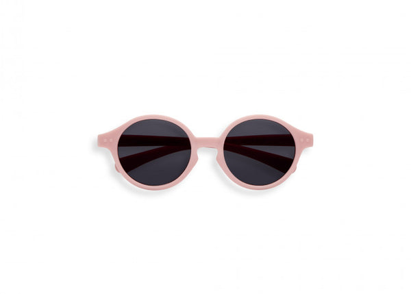 Izipizi Pink Children Sunglasses