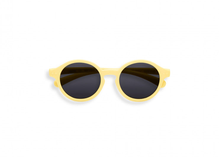 Izipizi Children Sunglasses