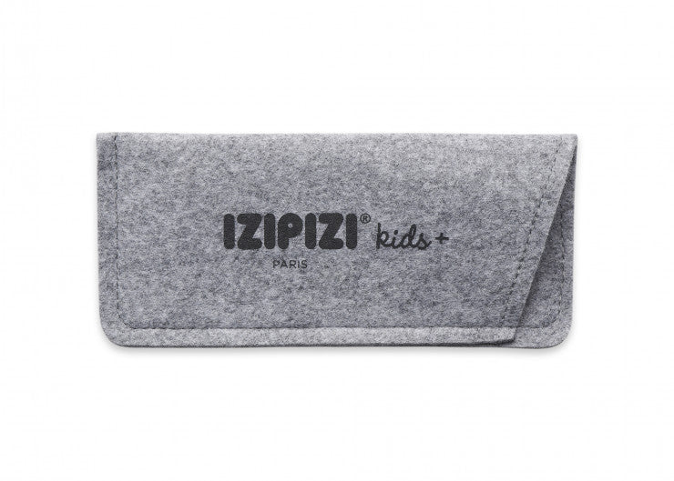 Izipizi Kids Case