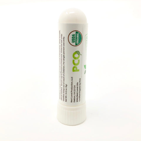 Image of Breathe Stick (Organic)