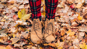 Best Fall Fashion Shoes and Boots on Amazon