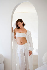 Women's Undergarments, Lingerie, and Pajamas