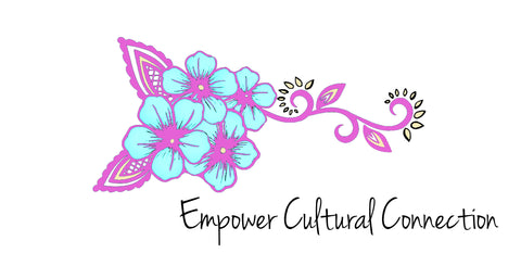 Empower Cultural Connection