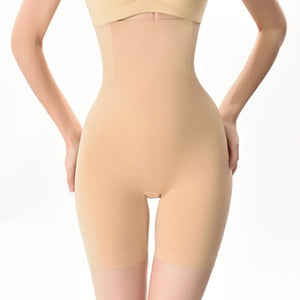Tummy Shaper Butt Shaper