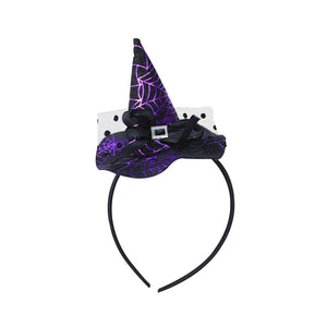 Halloween Costume Headbands