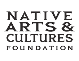Round Up for Native Arts and Cultures Foundation (NACF)