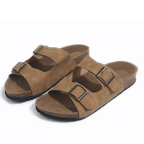 SLIDE SANDAL - WOMEN'S