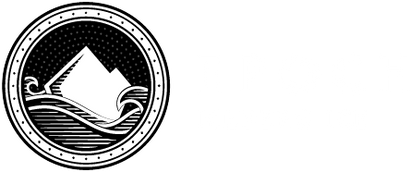 Epoch Iceberg Ice