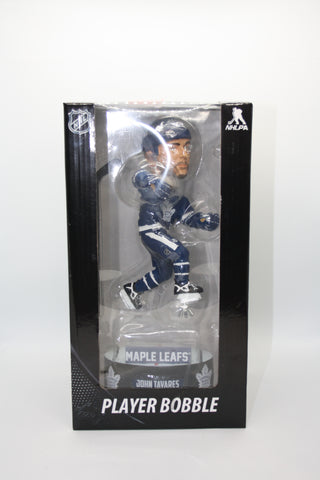 John Tavares Player Bobble Figure
