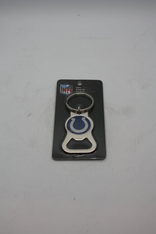 Indianapolis Colts Bottle Opener