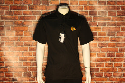 Chicago Blackhawks Polo