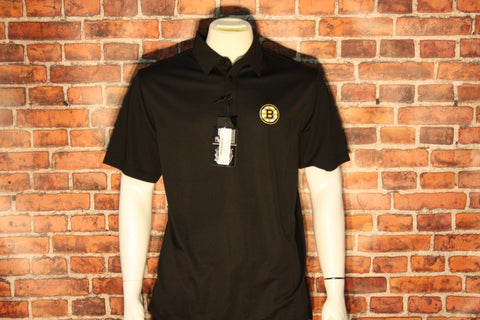 Boston Bruins Polo