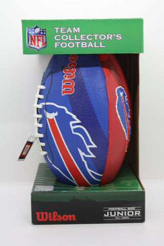 Buffalo Bills Team Football