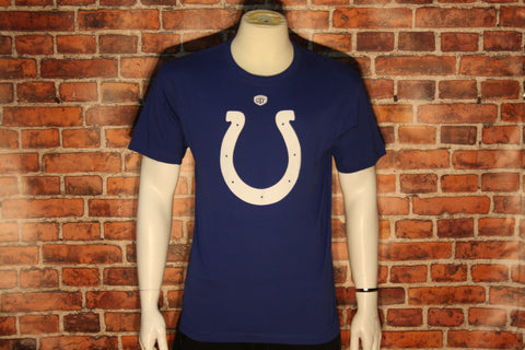 Indianapolis Colts Biggie T-Shirt