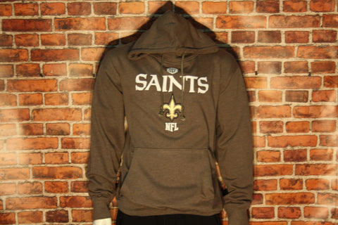 New Orleans Saints Formation Crew Sweater