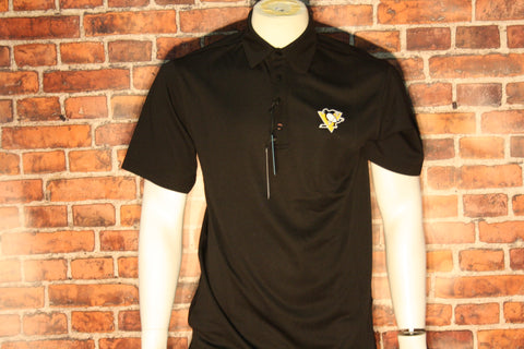 Pittsburgh Penguins Polo