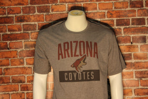 Arizona Coyotes Richmond T-Shirt