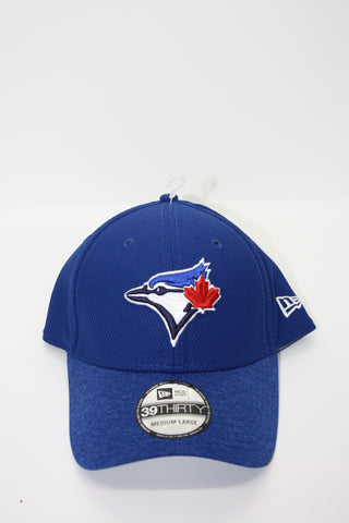 Toronto Blue Jays Vigor Shade Hat