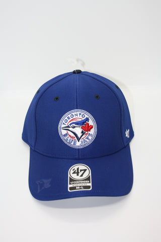 Toronto Blue Jays Big Boss Cap