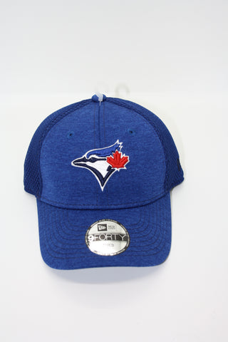 Toronto Blue Jays Kids Dri Fit Hat